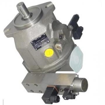 YUKEN MSW-01-*-30 Soupape de pression