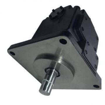 YUKEN DSHG-03 Soupape de pression