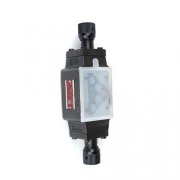 YUKEN SRG-06--50 Valve de contrôle de débit