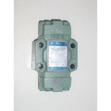 YUKEN SRG-03--50 Valve de contrôle de débit