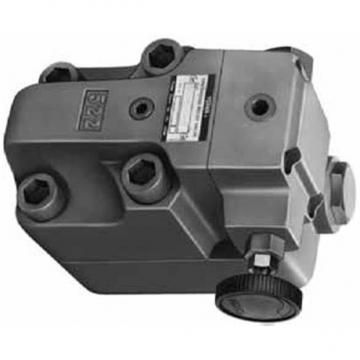 YUKEN SRG-06--50 Soupape de pression