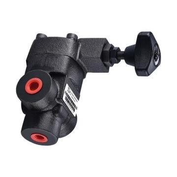YUKEN MHP-01-*-30 Soupape de pression