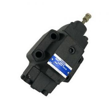 YUKEN MSB-03-*-30 Soupape de pression
