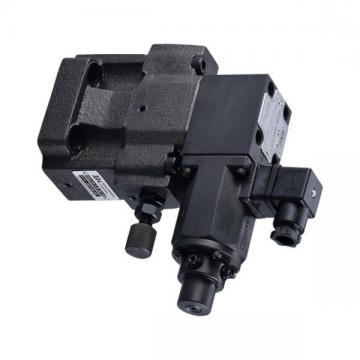 YUKEN S-BG-06-  40 Soupape de pression