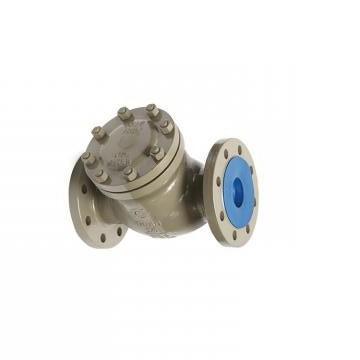 SUMITOMO QT62-125F-A Medium-pressure Pompe à engrenages