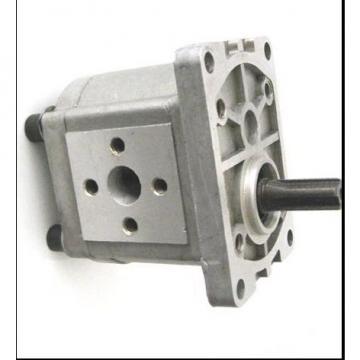 SUMITOMO QT43-20-A High Pressure Pompe à engrenages